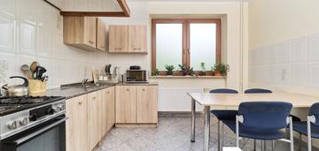 Dom na sprzedaż pod wynajem dla pracowników