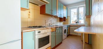 Nowa cena! 3 pokoje w centrum olsztyna!!