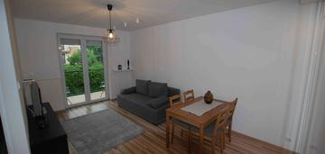 Mieszkanie 51,3m2, 2 pokoje, szydłówek