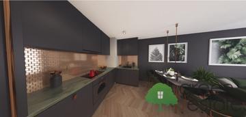 * 3 pokoje smart home przed końcem roku!!! *