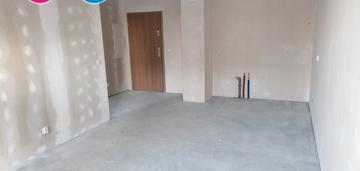 2 pokoje z balkonem rumia nowe osiedle