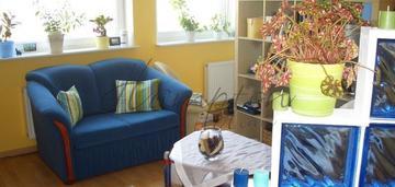Mieszkanie kawalerka na bielanach na sprzedaż