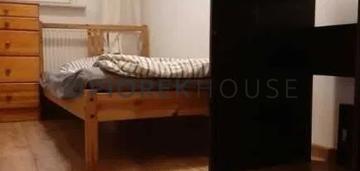 4 pokoje bielany ul. słodowiec