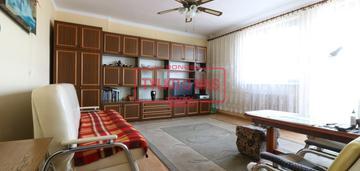 2 pokoje w cenie 5884/mkw.