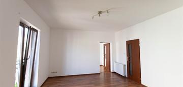 Na wynajem mieszkanie w chodzieży