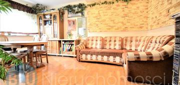 Głogów, piastów, ładne 3 pokoje