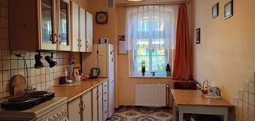 Mieszkanie 2- pokojowe