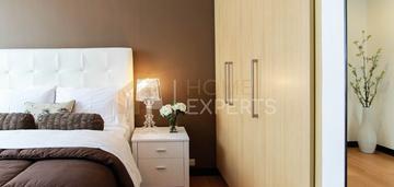 4 pokoje - nowe budownictwo