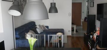 2-pok. mieszkanie z balkonem - podgórze duchackie