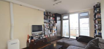 Mieszkanie 38m2 2-pok. w centrum z balkonem
