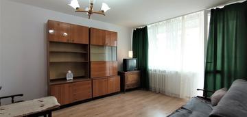 41,5 m2 | metro | 2 pokoje | bemowo