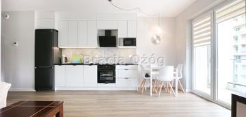 Mieszkanie 3-pokojowe/drabinianka/kwiatkowskiego