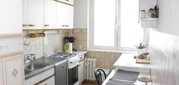 Mieszkanie - gdańsk żabianka