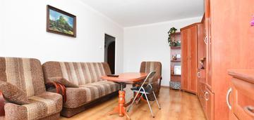 Mieszkanie idealne dla rodziny! spokojna okolica!