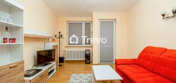 2 pokojowe mieszkanie w pruszczu