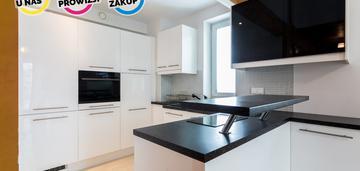 Mieszkanie 3 pokoje i dwa miejsca w cenie
