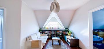 Komfortowy dom dla rodziny w swarzędzu