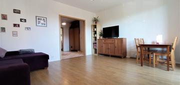 60 m2 | las kabacki | metro natolin | balkon | kw