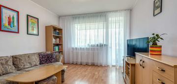 Mieszkanie 3 pokojowe, 57,7 m2 ! pełen rozkład !