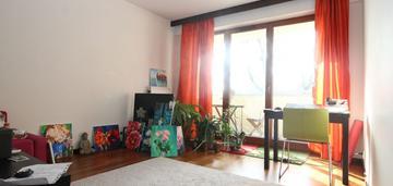 Apartament 55m2 wysoki standard!