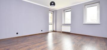 2 pok,oddzielna kuchnia,50 m2, ul.reja,żabiniec