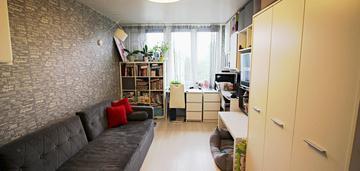 2 pok. mieszkanie grzegórzki/ oferta inwestycyjna