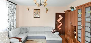 Bronowice 57m2 2 pokoje