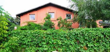 Miedzyń/firma lub dom 5 pokoi/bliźniak/ 599.000 zł