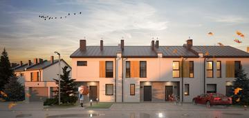 Dom w inwestycji: Nova Magdalenka 3