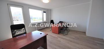 Na sprzedaż mieszkanie w Opolu-Malinka