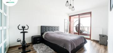 Ul. siewna | 2 pokoje | balkon | 2018 rok !