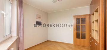 2 pokojowe mieszkanie białołęka ul. modlińska