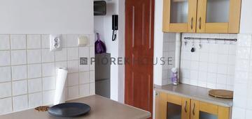 2 pokojowe mieszkanie wola ul. żelazna