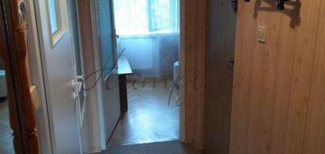 Sprzedam mieszkanie warszawa żoliborz 3 pokoje