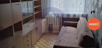 Okazja! 3 pokoje z balkonem i piwnicą! polkowice
