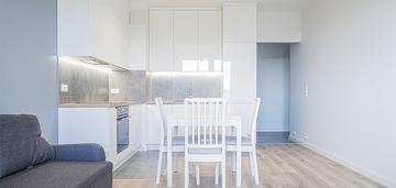Mieszkanie 2-pok | nowe | winda | abrahama