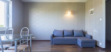 Mieszkanie 2-pok | mogileńska