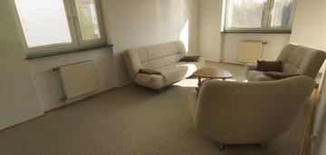 Mieszkanie na wyn.,67 m2, 3 pok., 3700 zł, ochota