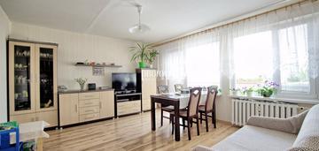 4 pokoje/rozkład/balkon/media/winda