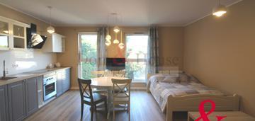 Nowe mieszkanie gdańsk siedlce
