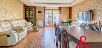 Apartament w nowoczesnym osiedlu nadmorski dwór