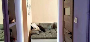 Mieszkanie gdańsk śródmieście ,2 pokoje