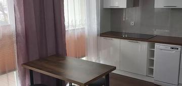 Atrakcyjne mieszkanie na mokotowie.