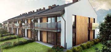 Mieszkanie w inwestycji: Apartamenty Żołnierska 12A