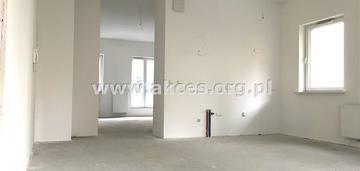Do wynajęcia mieszkanie 84m2 na dereniowej