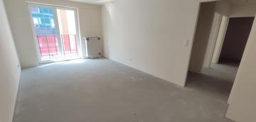 3 pokoje gotowe ul. bochenka