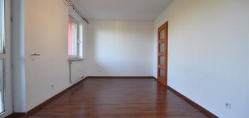 2 pok | 53 m2 | duży balkon | zamknięte osiedle |