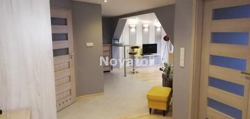 Nowa oferta mieszkanie do wynajęcia centrum!