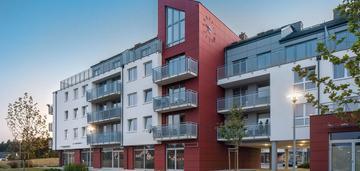Mieszkanie w inwestycji: Wiczlino-Ogród