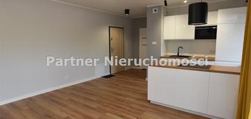 Nowe mieszkanie na stawkach bez pcc !!!
